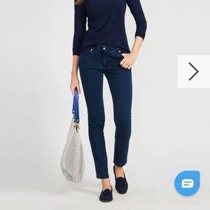 J. McLaughlin Lexi Jeans